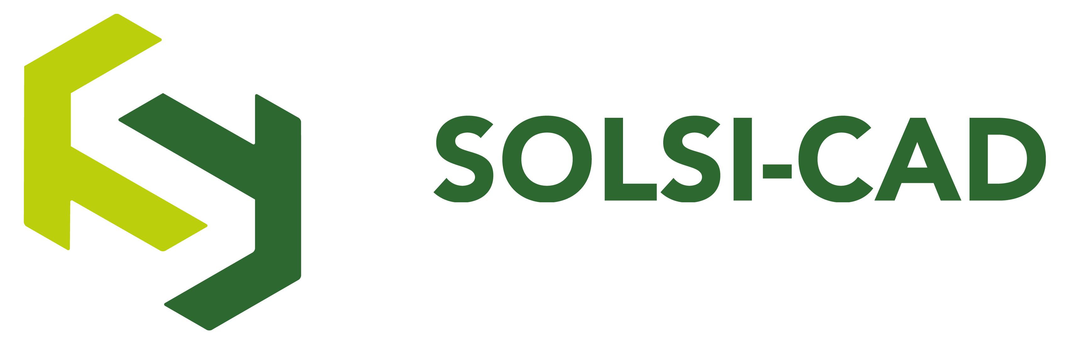 SOLSI-CAD