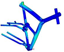 calcul résistance des matériaux