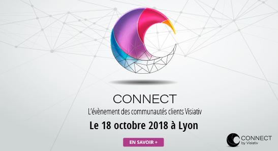 Lyon Conception simulation numérique