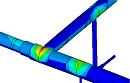 Bureau d'études mécaniques - tuyauterie industrielle