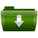 image_download verte