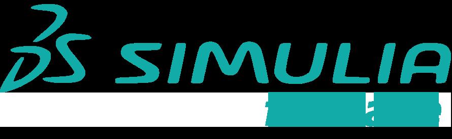 modélisation simulation numérique