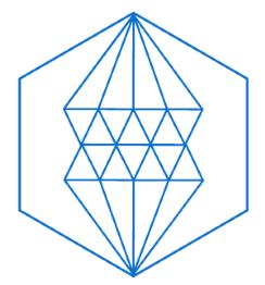 3dg_logo