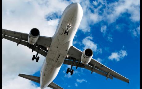 aeronautique_domaine