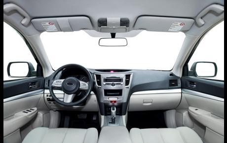 automobile_domaine