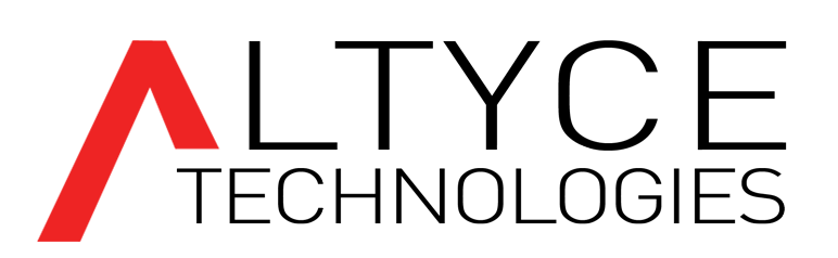cropped-logo-def-noir