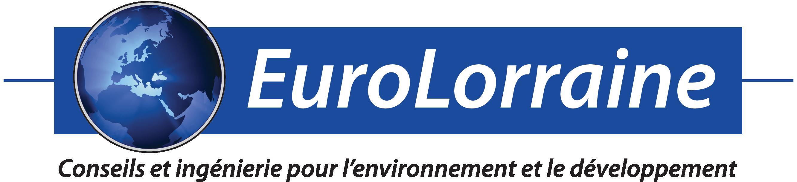 eurolorraine