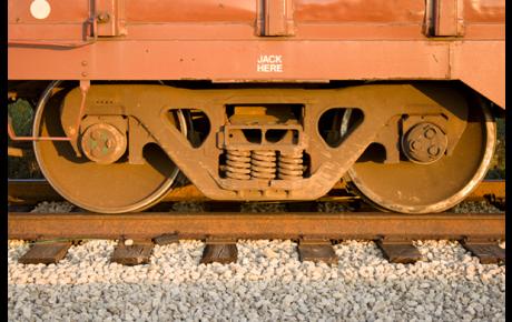 ferroviaire_domaine