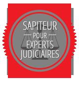 sapiteur