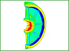 simulation numérique calculs matériaux ferroviaire